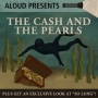 "Aloud celebrates the release of ""The Cash and the Pearls"" with November residency in Boston"