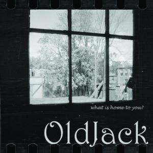 oldjack-wihty
