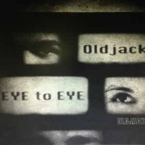 OldJack - Eye to Eye single